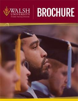 Online FNP Program | Walsh University Online