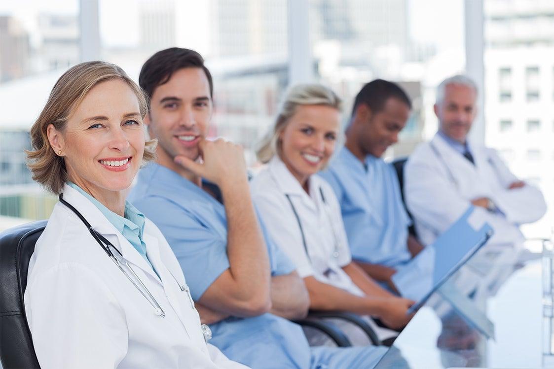doctor-nursing-practice-dnp