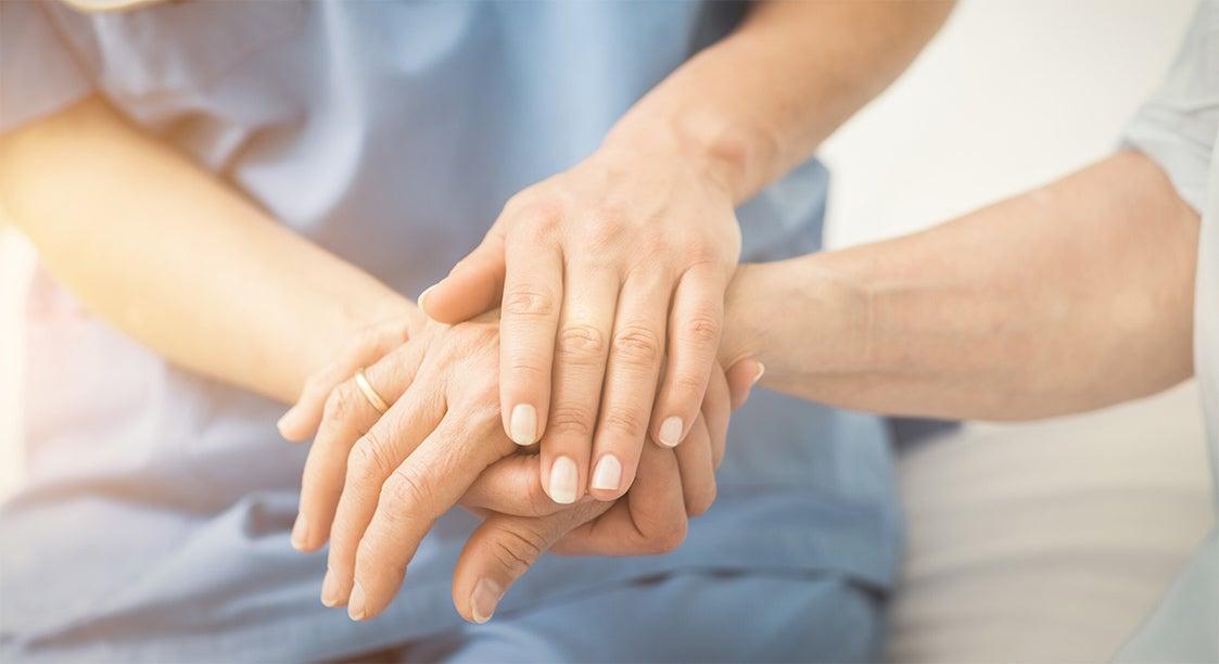 family-nurse-practitioner-fnp