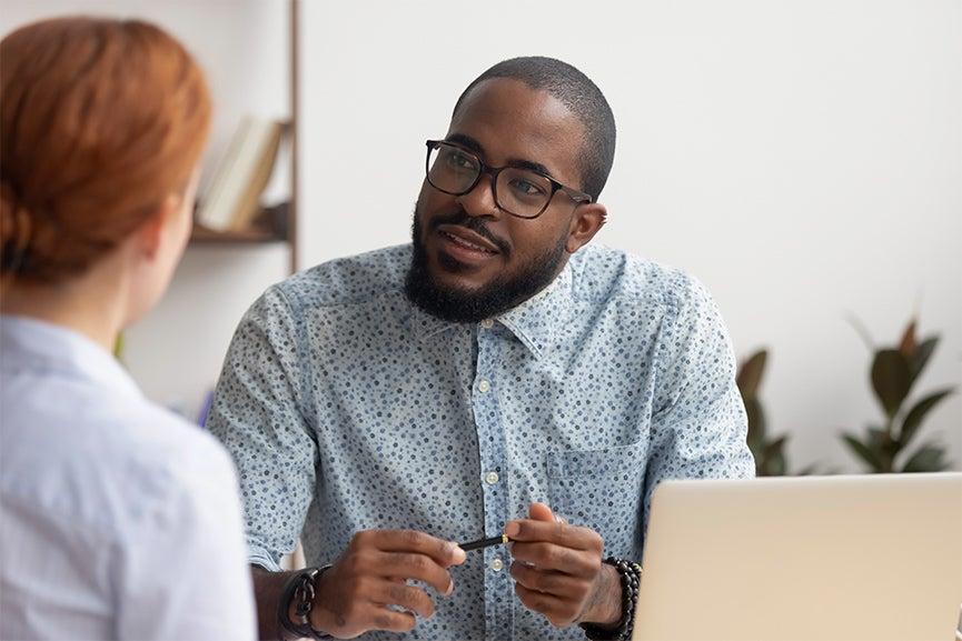 hiring-managing-employees