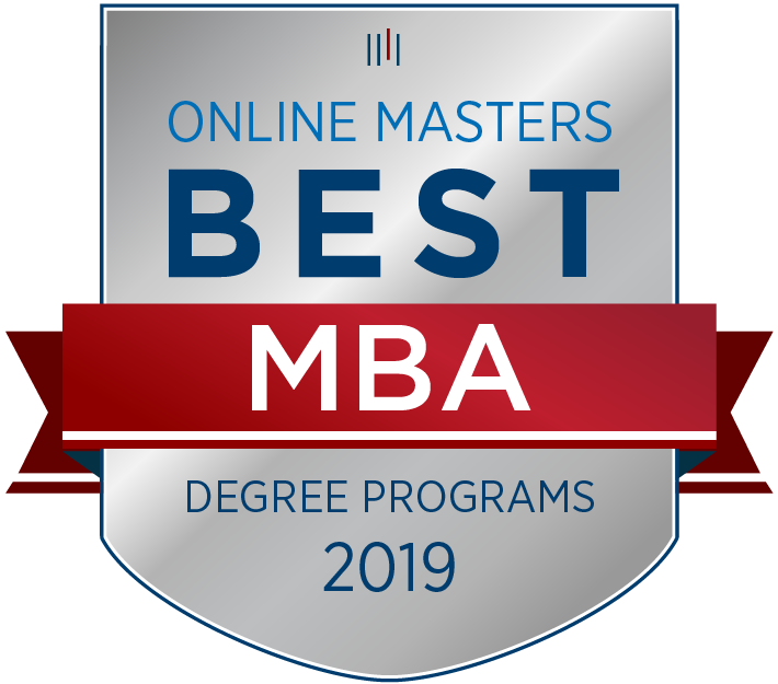 Online MBA in Management from Walsh University in Ohio