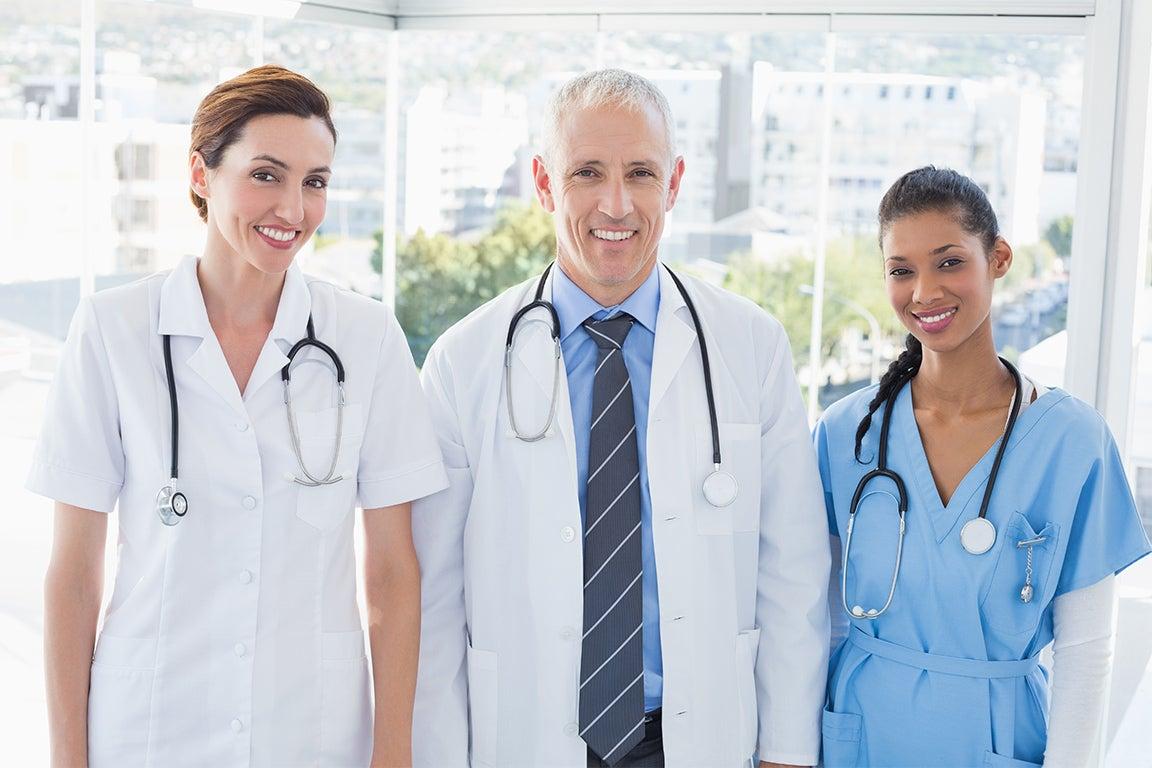ms-nursing