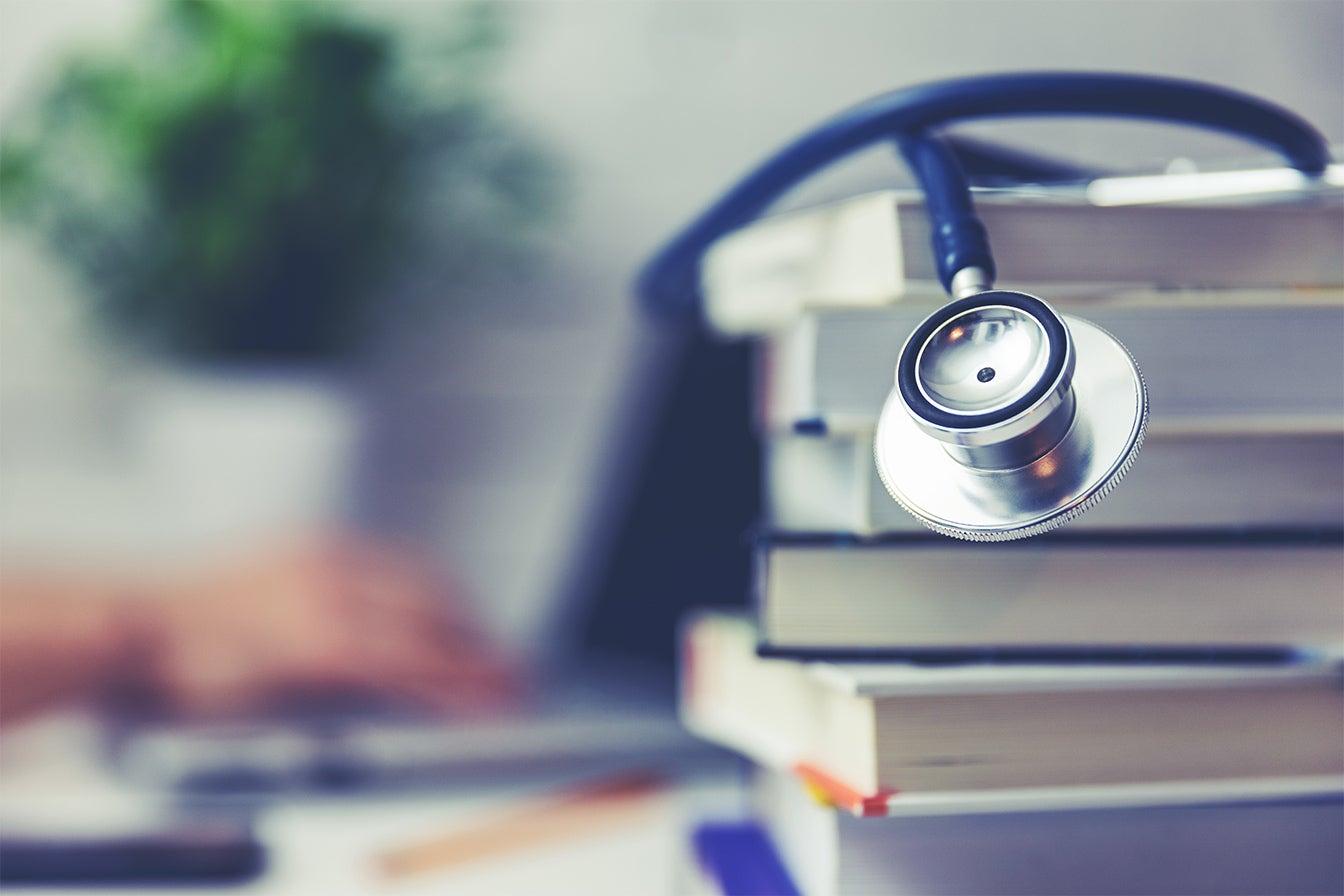 nurse-educator-ne