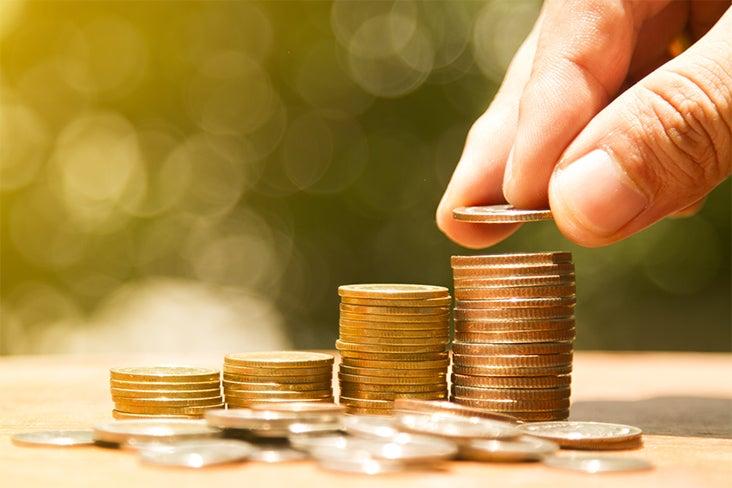 raising-capital