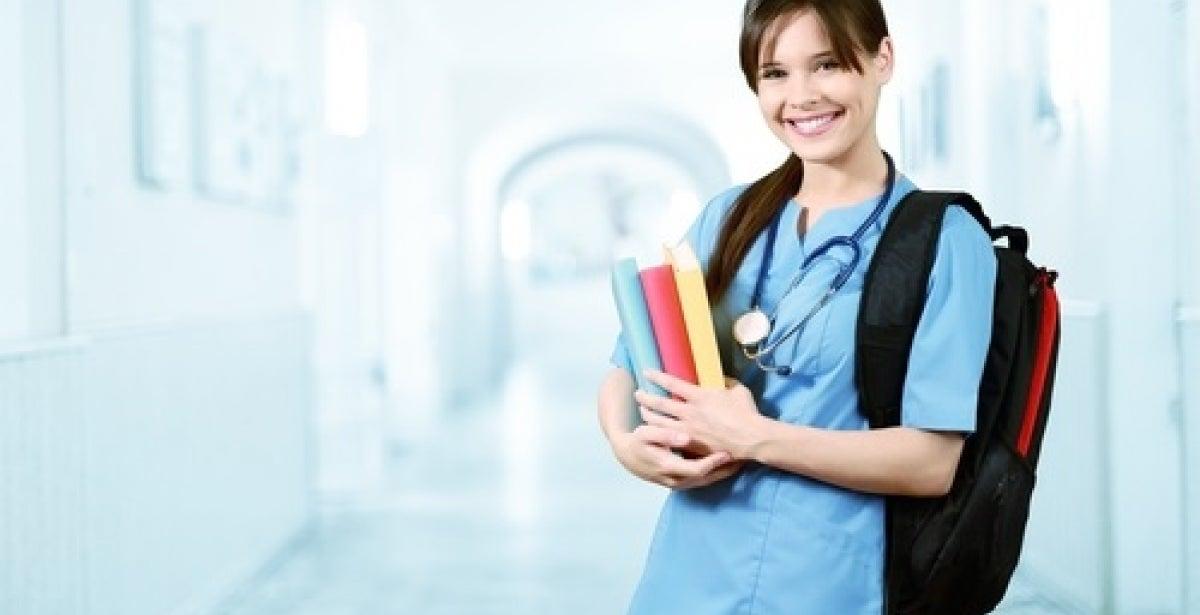 Nurse educators key to combating nurse shortage