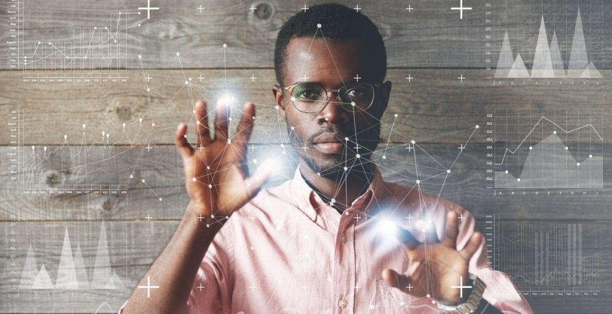 data-analytics-MBA