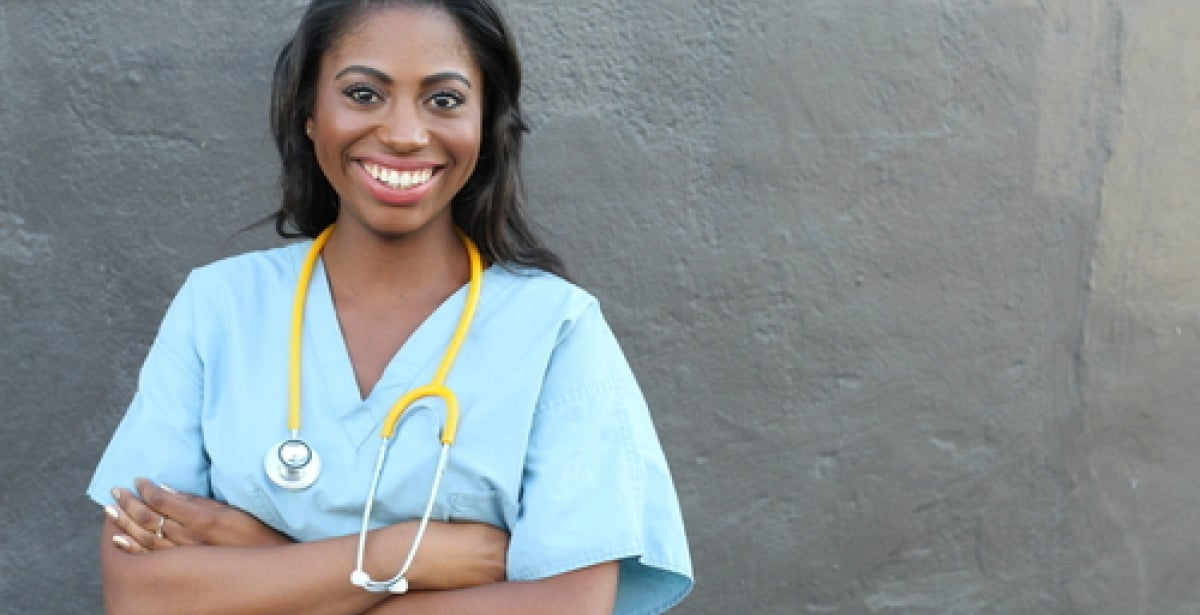 What Is the Day-to-Day Job of a Nurse Practitioner