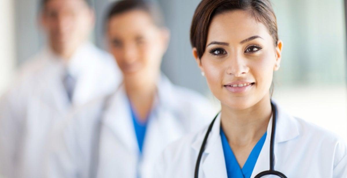 Role of the Nurse Educator - Walsh University Online