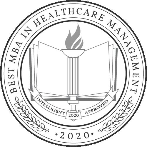 walsh-university-2020-best-mba