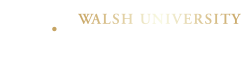 Walsh University Digital Campus