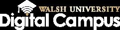 Walsh University Digital Campus